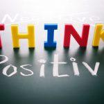 Penser positive